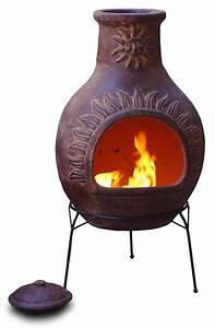 Cheminée Mexicaine Terre Cuite : best barbecue terre cuite mexicain images ~ Premium-room.com Idées de Décoration