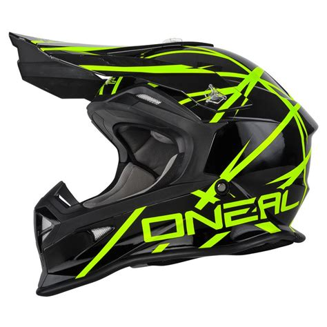 oneal motocross helmets 2016 o 39 neal fly helmets from r1650