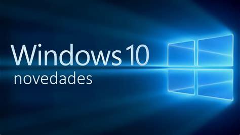 photos windows 10 windows 10 novedades y caracter 237 sticas 161 top 10