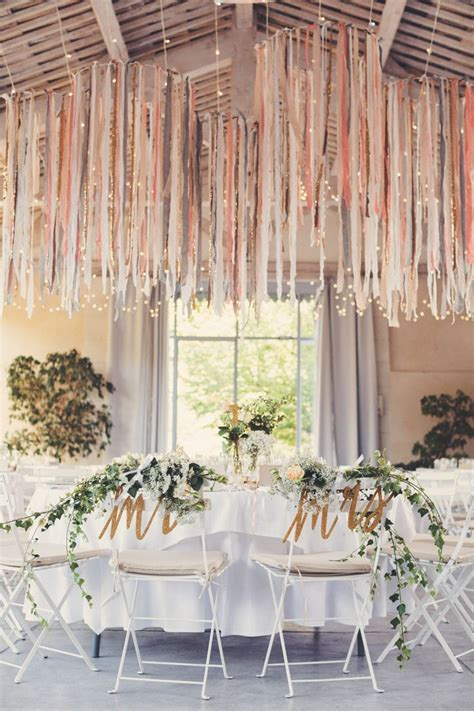 Ideas With Streamers by 12 Festive Ways To Decorate With Streamers Pretty