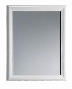 Spiegel 80 X 100 : spegel maribo 70x90 h gglans jysk ~ Bigdaddyawards.com Haus und Dekorationen