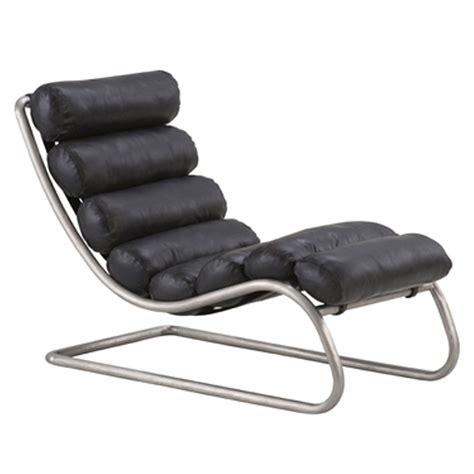 canap et fauteuil pas cher fauteuil canapé pas cher fauteuil canap sur enperdresonlapin