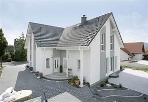 Die Günstigsten Häuser In Deutschland : individuell ilmenau deutschland dan wood house ~ Sanjose-hotels-ca.com Haus und Dekorationen