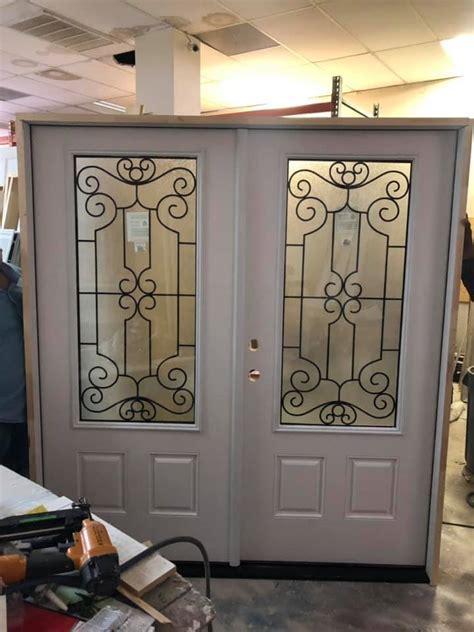 door depot home facebook