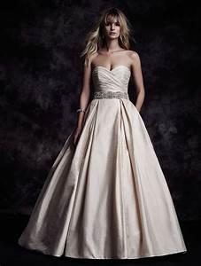 magnolia wedding dresses jacksonville fl mini bridal With wedding dresses jacksonville