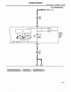 Chevy Lumina Wiring Diagram Window