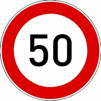 Number Clipart Svg Sign Road Hungary Transparent