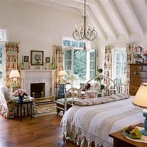 master bedroom fireplace wall Traditional Home - Hooked on ...