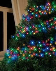 led multi action 480 cluster christmas lights lv082119m pr