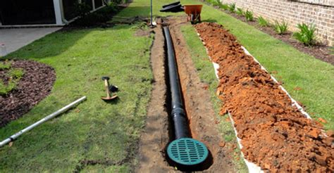 irrigation install repair  landscape  austin texas