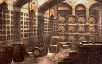 wine  wiki  ice  fire