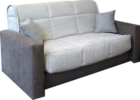 canapé bz couchage quotidien canapé lit bz avec accoudoirs achetez un canapé lit bz