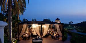 pelican hill wedding wedding venues in orange county the resort at pelican hill