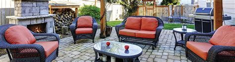 fleet farm patio furniture outdoor patio furniture sets fleet farm
