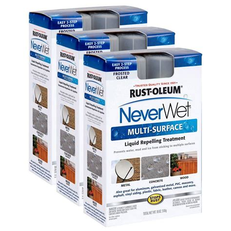 rustoleum cabinet refinishing kit from home depot rust oleum transformations light color cabinet kit 9