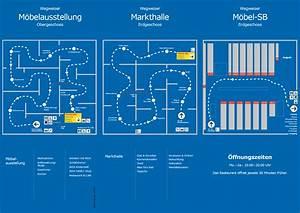 Ikea öffnungszeiten Braunschweig : ikea einrichtungshaus braunschweig ikea ~ A.2002-acura-tl-radio.info Haus und Dekorationen