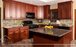 kitchen furniture nj pantry cabinet nj pantry