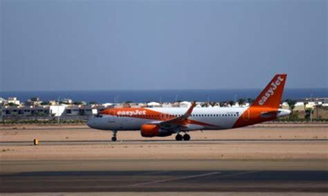 Flights Resume To Sharm El Sheikh by News The News Portal