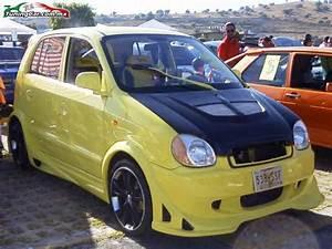 2002 Hyundai Atos 1 0  61 Cui  Gasoline 43 5 Kw
