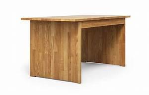 Schreibtisch Nach Maß : kamsar aus eiche rustikal schreibtisch nach ma ~ Frokenaadalensverden.com Haus und Dekorationen