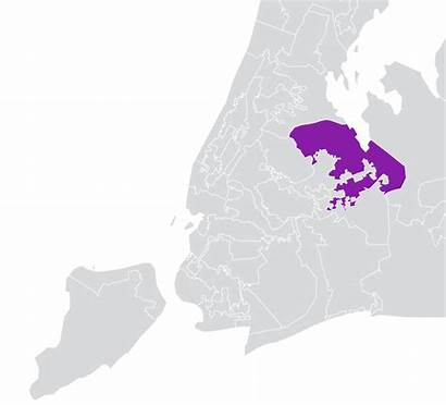 District Senate York State 11th Current Wikipedia