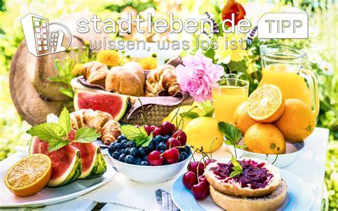 Brunch At Home 24 Leckere Fruehstuecksideen Fuer Gaeste by Win Tipps Fr 252 Hst 252 Cken Brunchen In Mainz