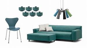 Welche Farbe Passt Zu Mint : farbe petrol bei der raumgestaltung als wandfarbe richtig nutzen dh raumdesign ~ Indierocktalk.com Haus und Dekorationen