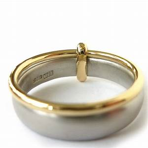 Wedding rings hammered palladium mens wedding band for Palladium wedding ring
