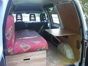 Amenagement Camion Camping Car : jumpy amenag camping google search camion pinterest trafic am nag fourgon et fourgon ~ Maxctalentgroup.com Avis de Voitures