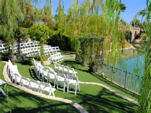 wedding venues las vegas wedding venue in las vegas nv always forever weddings and receptions