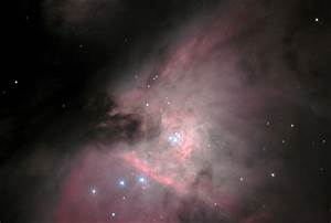 Best of OTOP: M42: Orion Nebula