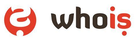 whois domains