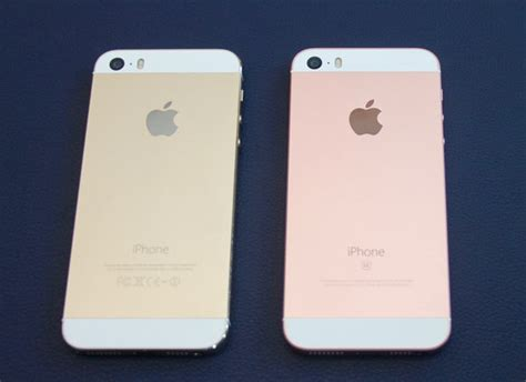 iphone 5 se how when and where to preorder the iphone se macworld
