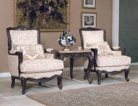 livingroom furniture sets traditional luxury formal living room furniture set