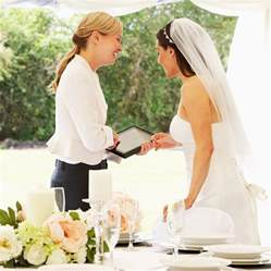 wedding planning courses for free wedding planner business diploma course centre of excellence