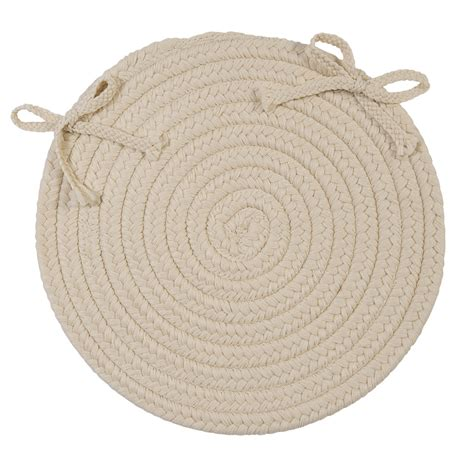 lambs wool chair pads images