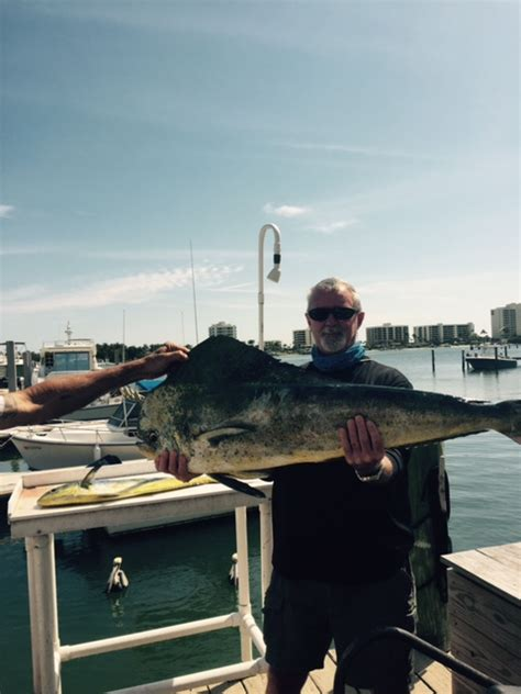 Jupiter Fishing Charter Boats by March Is Here With Dolphin Fishing Jupiter Florida