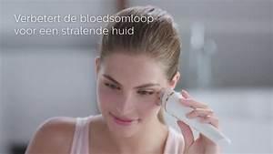 Visapure Advanced De Philips : hoe gebruik je de philips visapure advanced gezichtsreinigingsborstel youtube ~ Voncanada.com Idées de Décoration