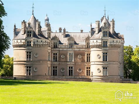 chambre d hote sarthe impressionnant chambre d hote chateau ravizh com