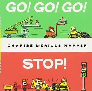 Stop And Go : best books for brain development in children ~ Medecine-chirurgie-esthetiques.com Avis de Voitures