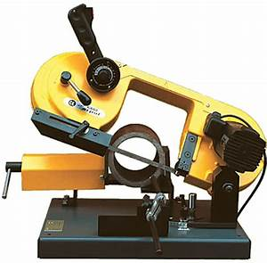 Type De Scie : scie ruban marpol type 88 scies et machines ~ Premium-room.com Idées de Décoration