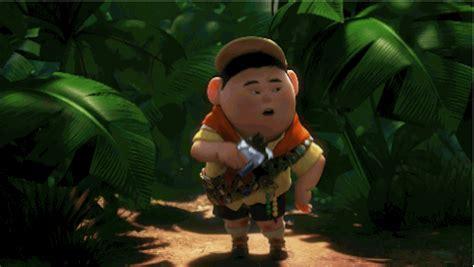 gif cuisine chocolate bar gif by disney pixar find on