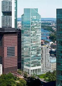 Who S Perfect Frankfurt : jp morgan leases five floors at the taunusturm project in frankfurt de ~ Watch28wear.com Haus und Dekorationen