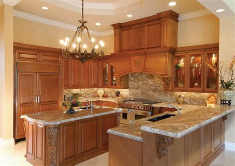 executive cabinetry usa kitchens  baths manufacturer