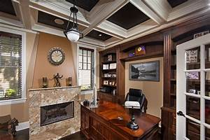 Chicago Illinois Interior Photographers Custom Luxury Home