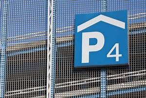 Wie Kann Ich Steuern Sparen : wie kann ich parkplatzgeb hren am flughafen sparen parkplatzvergleich check f r flugh fen in ~ Orissabook.com Haus und Dekorationen