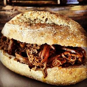 Just A Dash     Of Slow Cooker Bbq Beef Brisket