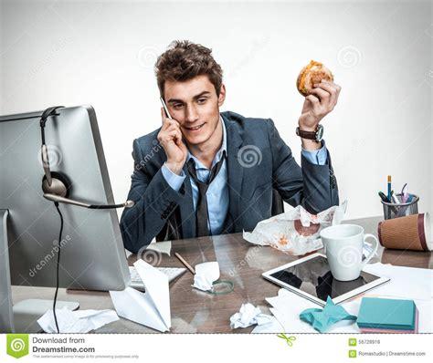 dejeuner au bureau petit dejeuner au bureau 28 images petit d 233 jeuner