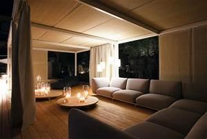 Farben Für Wohnung : moderne farben f r wohnzimmer 2015 erfrischen ihre wohnatmosph re ~ Sanjose-hotels-ca.com Haus und Dekorationen