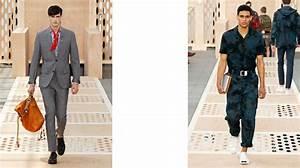 Sous Vetement Homme Luxe : vetement de sport de luxe chapka doudoune pull ~ Nature-et-papiers.com Idées de Décoration